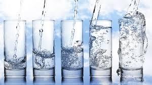 رجيم الماء فقط , خسارة الوزن في وقت قصير