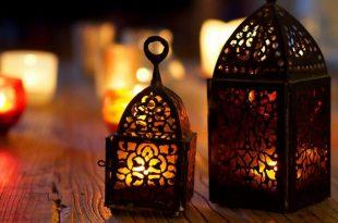 صورة فانوس رمضان , اجمل صور لفانوس الشهر الكريم