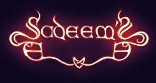 صورة معنى اسم سديم , اجمل المعاني لاسم سديم في اللغة العربية