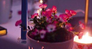 صورة مساء النور , تعرف على ما يحمله مصطلح مساء النور من رسائل ومعاني