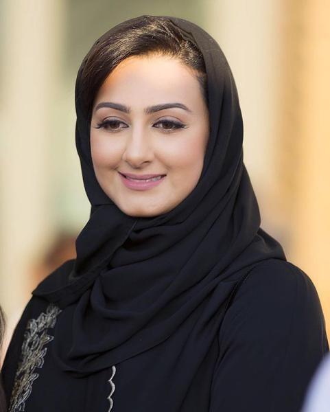 صورة بنات كويتيات , كيف جمعت بنات الكويت بين جمال الشكل والروح ؟ 2443
