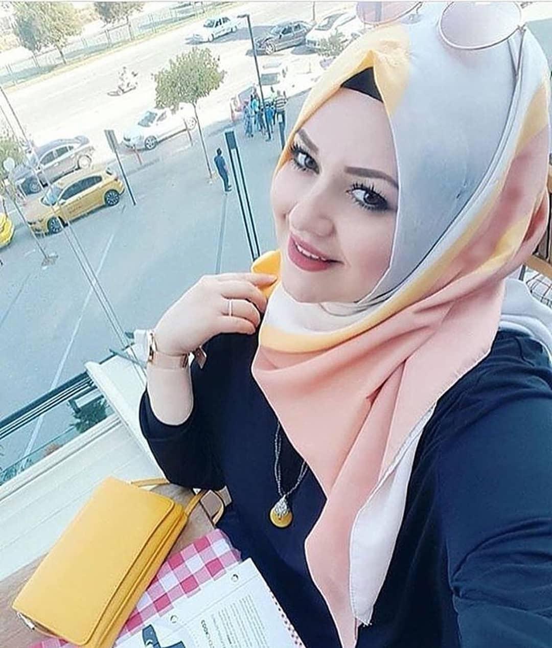صورة بنات مصريات , ما لا تعرفه عن البنت المصرية