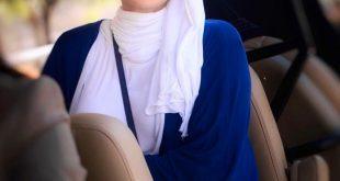 صورة بنات قطر , اجدد الاسماء القطرية واروعها
