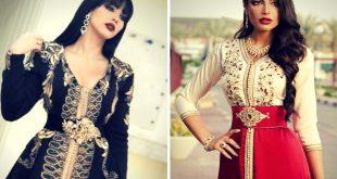 صورة اجمل مغربية , سر جمال المراة المغربية