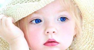 صورة صور اطفال جميلة , اجمل صور للاطفال