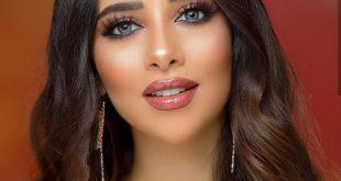 صورة جميلات العالم , ترتيب اجمل النساء فى الجمال