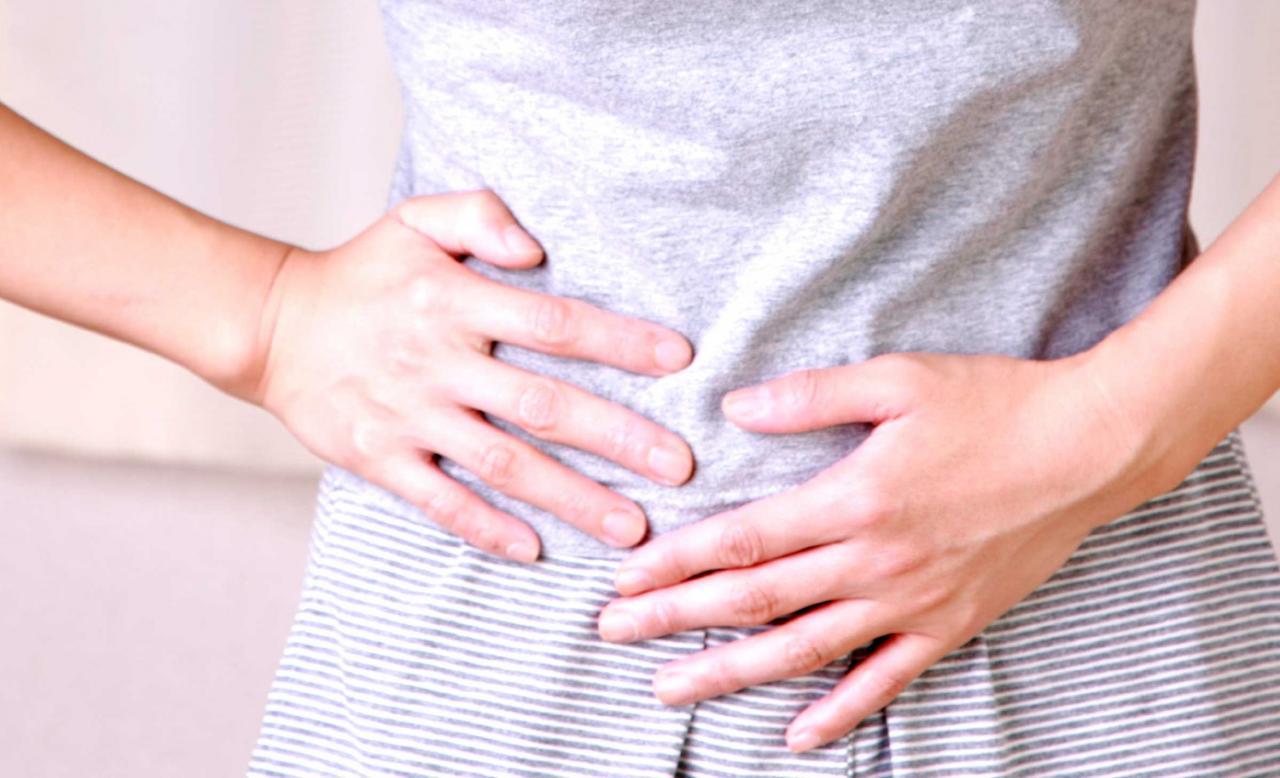 صورة اسهل طريقة للاجهاض في البيت , كيف تجهضين وانتي في اول اسبوع من الحمل