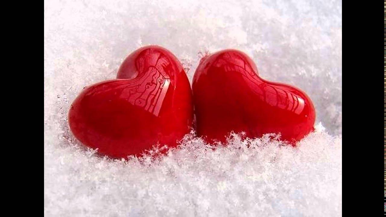 صورة اجمل صور حب ,الصور تتحدث عن عشقك