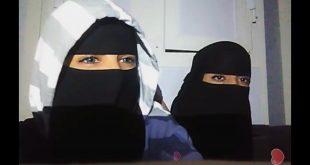 صورة بنات السعوديه, اجمل بنات السعودية