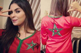 صورة بنات مغربيات , تعرف على بنات المغرب