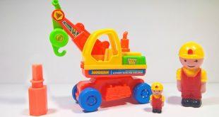 صورة حاجات اطفال , اشياء يحبوها الاطفال كثيرا 1423 12 310x165