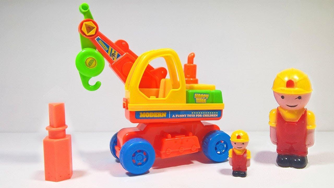 صورة حاجات اطفال , اشياء يحبوها الاطفال كثيرا