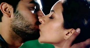 صورة قبلة حب ساخنة, اسخن قبلة حب