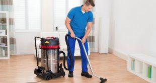 صورة تنظيف منازل , نظف ولمع منزلك مع شركة بالخبر