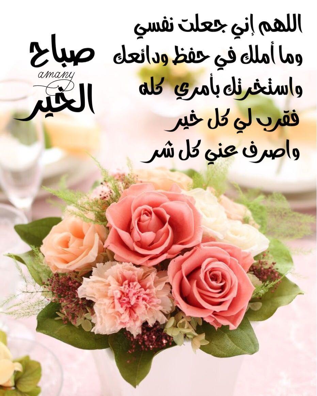 صورة صباح الورد والفل , خلفيات روعه يمكن ان ترها في حياتك