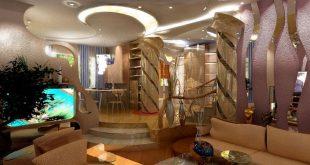 صورة صور ديكورات , اجعل منزلك اجمل بالديكوات الروعه