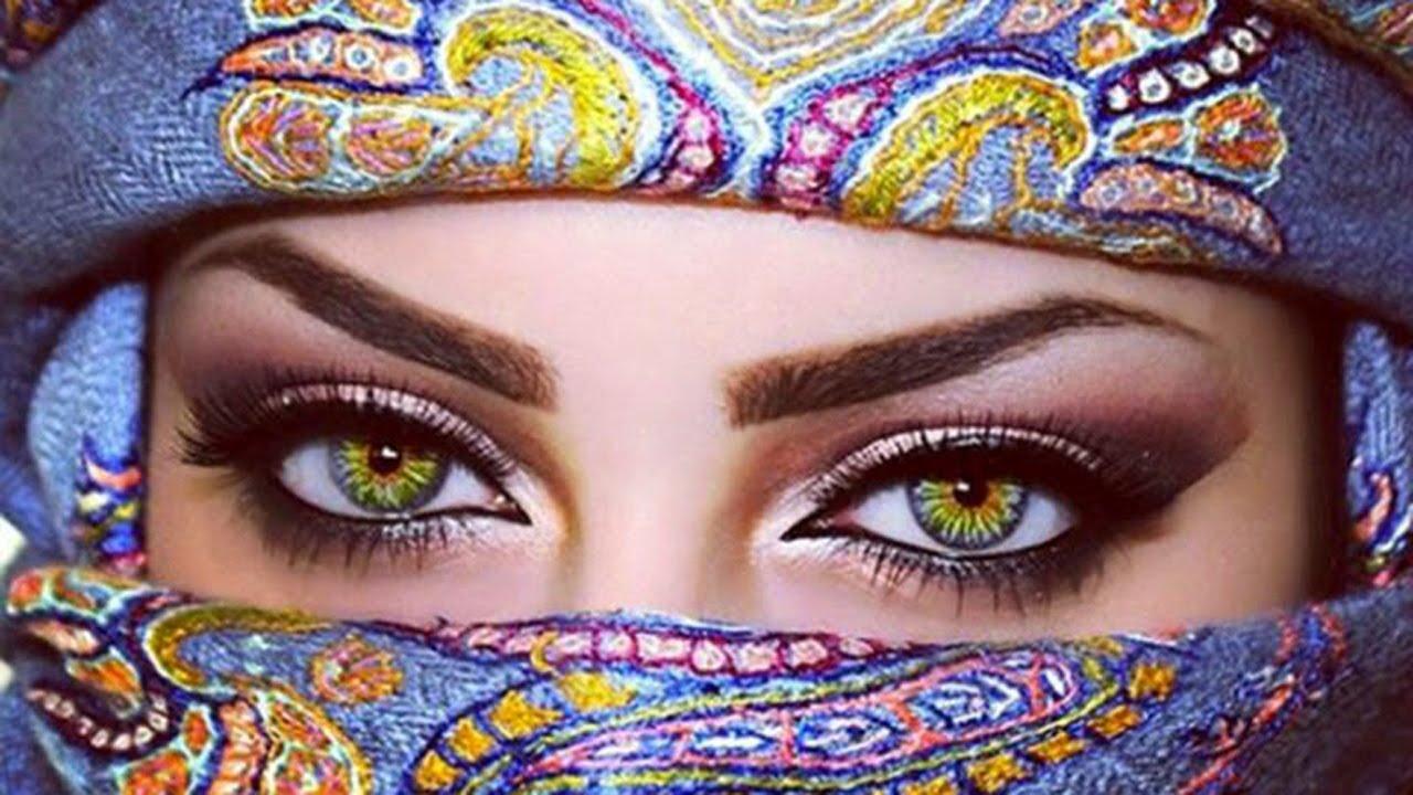 صورة اجمل عيون ,شاهد اروع عيون في العالم