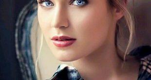صورة بنات حلوات جميلات , بنات في غايه من الجمال