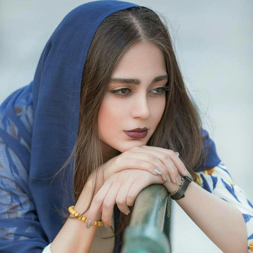 صورة صور بنت حلوه , ماذا يحبوا البنات