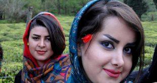 صورة بنات ايران , الجمال الفارسى الاصيل