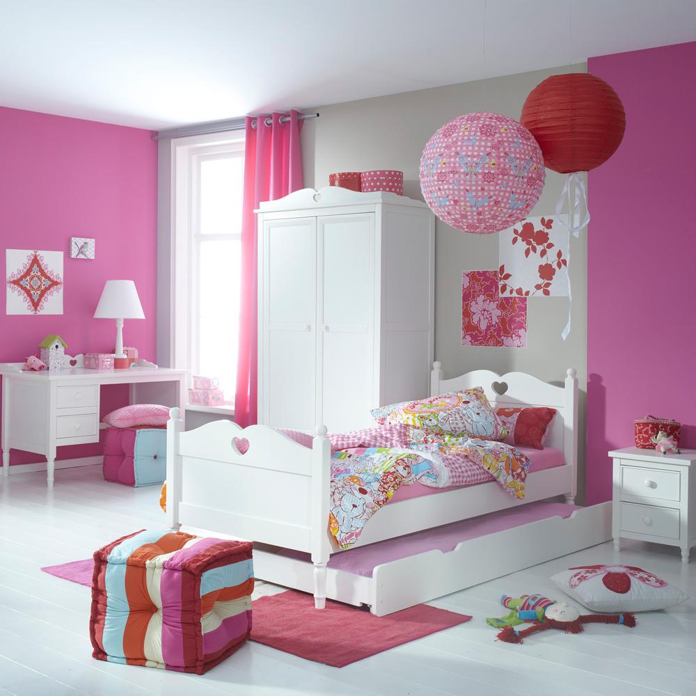 صورة صور غرف نوم اطفال, اجمل رمزيات لغرف الأطفال