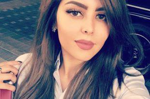صورة بنات اماراتيات , اجمل البنات الاماراتيات
