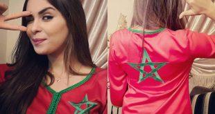 اجمل المغربيات, من اكثر البنات دلع واثاره وانوثه بنات المغرب