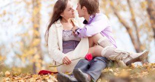 صورة اجمل الصور الرومانسية, من اروع ما جاء من صور رومانسيه