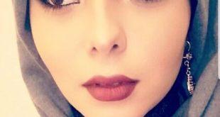 صورة اجمل بنات محجبات فيس بوك، الاجمل في صور الحجاب
