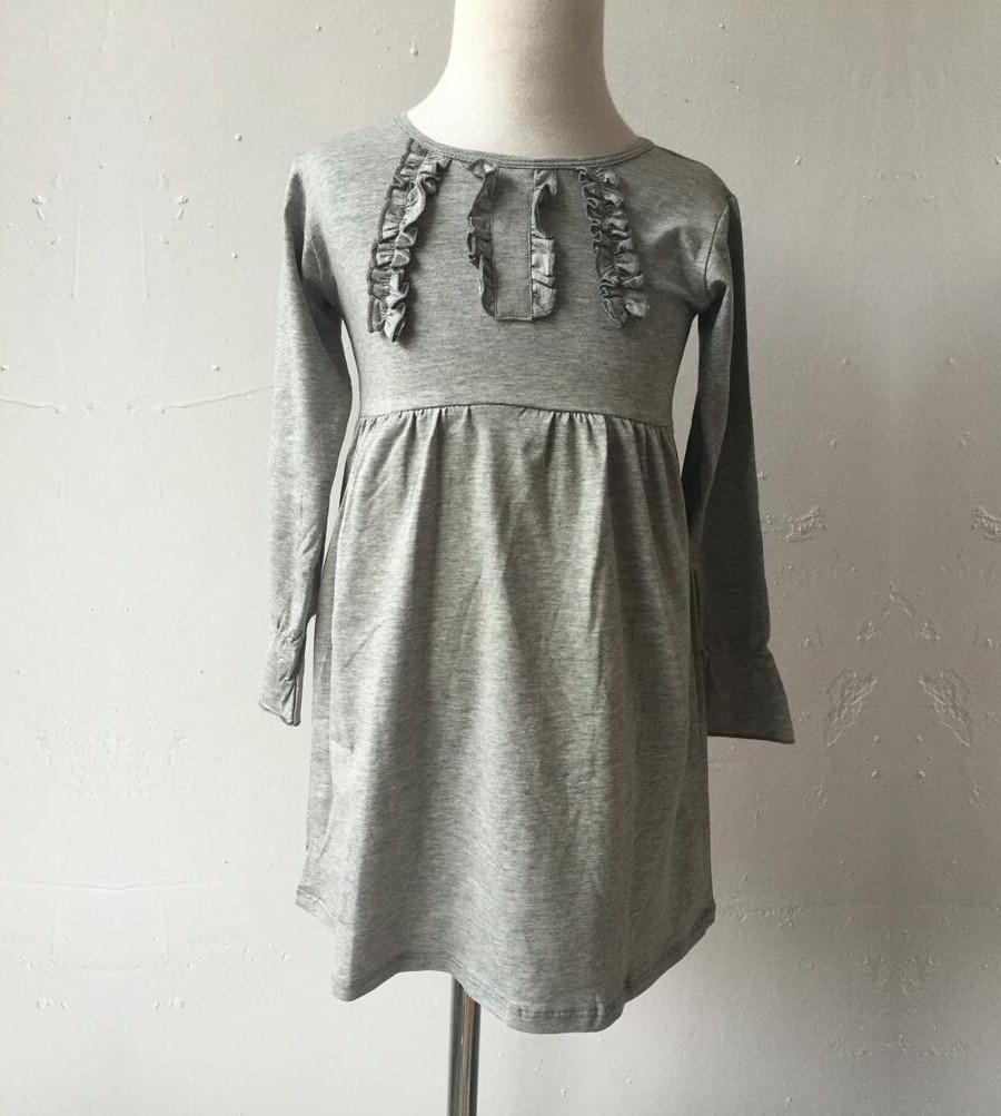 صورة ملابس اطفال جملة، الافضل في ملابس الاطفال ذات السعر المغري