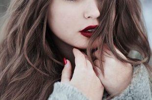 صورة دلع بنات 10، صور أكثر البنات جمالا وحلاوة