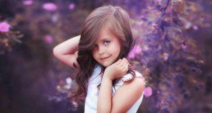 بنات صغار كيوت,  اجمل الصور للبنات الكيوت