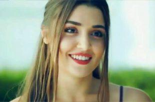 صورة اجمل تركيه, مااروع جمال تركيا