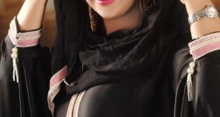 صورة بنات الخليج, واو قمه الاثاره والانوثه ف بنات الخليج