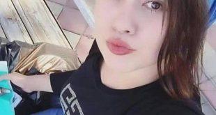 صورة جميلات مصر, اجمل وارق جميلات مصر