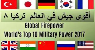 صورة اقوى جيش في العالم, اعظم واقوي جيش ف العالم