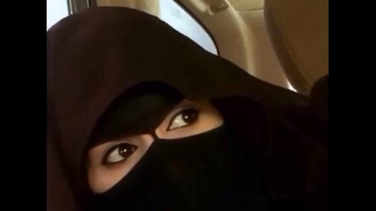 صورة بنات البدو ٫من اجمل الجمال الرباني جمال بنات البدو 994 7