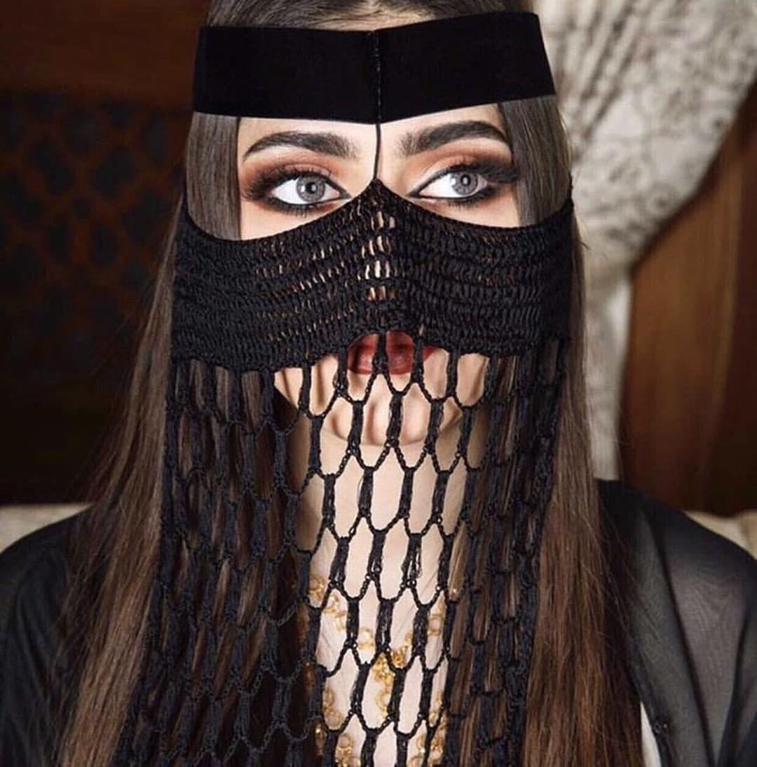صورة بنات البدو ٫من اجمل الجمال الرباني جمال بنات البدو 994
