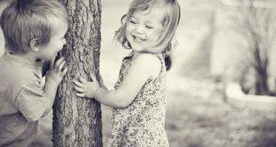 صورة صور اطفال خيالية 6954 9 310x165