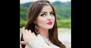 صورة صور بنات اكراد 7044 10 310x165