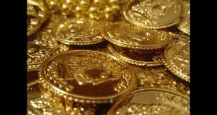 صورة الجهاز الذي يكتشفون الآثار والذهب، علامات رصد الذهب 7312 1 310x165