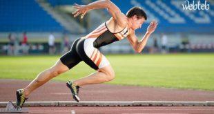 صورة اساس جميع انواع الرياضه هو الجري, ما هو الجري السريع 7351 1 310x165